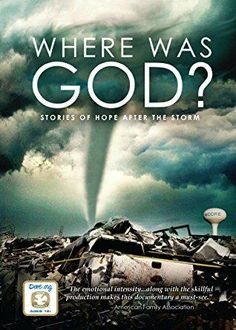 Various & Travis Palmer - Where Was God?