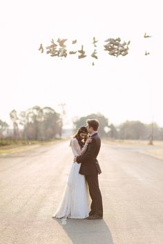 That's Love, Us Images, Love People, Love Story, Celebrations, First Love, Couple Photos, Couples, Wedding Dresses