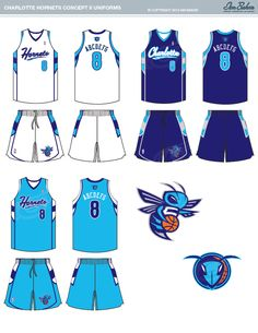 04f61c980 SCHOLARS ACADEMY SEAWOLVER Black White and Blue Basketball Uniforms ...
