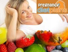 Pregnancy diet: healthy eating makes your baby more healthy andstrong-A pregnancy diet plan includes all the essential food items that you must eat during pregnancy.