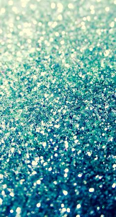 Love glitter wallpapers, you will love #glitter galaxy designs http://www.zazzle.com/samsunggalaxycase/products?qs=glitter&sr=250021891597494752&pg=2&ps=96&rf=238478323816001889&tc=glitterwallpaper-suynghilonpin