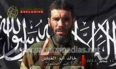¿Quién tiene realmente la última palabra en al-Qaeda? - Noticias de Hoy - Noticias Internacionales - Noticias 24 horas