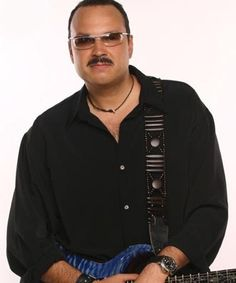 My #1 ROCK N ROLLER! You FREAK'IN ROCK Pepe Aguilar!! You Rock my world every day!