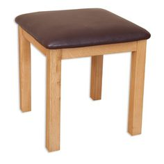 Furniture Wood Stool Fashion Home Creative Living Room Simple Modern Small Bench Nordic Square Stool Solid Wood Makeup Dressing Stool Children Chairs