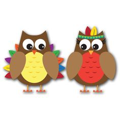 Thanksgiving clip art Thanksgiving clipart Download free ...