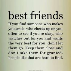 Best Friends friends friend quote friend poem i love my friends friend greeting teddy bear friends and family quotes thinking of you friendship quotes best friend quotes bff Good Quotes, Bff Quotes, Inspirational Quotes, Family Quotes, Truth Quotes, Fact Quotes, Amazing Quotes, Qoutes, Funny Quotes