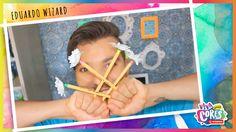 Além de contar pra gente como ele vive as cores dele, o @eduardowizardd preparou 4 dicas de decoração para o seu quarto. Vem conferir! Já viu os outros vídeos da campanha? Corre lá: stabilo.com.br/vivasuascores/ 😉 . #STABILOvivasuascores