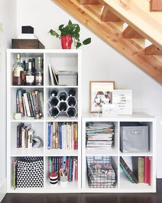 27 best ikea cubes images in 2019 ikea furniture arredamento rh pinterest com