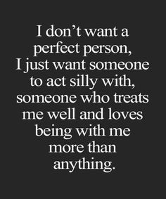 I Just Want Someone to Act Silly With – Heart Touching Love Quotes Last Love Quotes, Hopeless Love Quotes, Love Quotes For Him Funny, Love Quotes For Crush, Heart Touching Love Quotes, Silly Quotes, Famous Love Quotes, Love Yourself Quotes, Big Heart Quotes