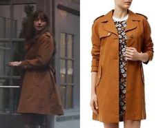 3bc2ea464c48dc Fifty Shades Darker Movie Costume Designer Shay Cunliffe gives an inside  look at Ana s (Dakota Johnson) entire wardrobe closet