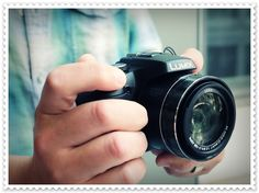 is the art which can't be taught & all we need is just one push!Give wings to your hidden talent of Photography & Buy 16 Mp Panasonic LUMIX at lowest! Click Picture to know price! Best Shopping Websites, Camera Deals, Online Deals, Love Photography, Wings, Best Deals, Art, Art Background, Kunst