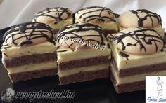 Tango, Tiramisu, Cheesecake, Muffin, Food And Drink, Sweets, Breakfast, Ethnic Recipes, Kitchen Craft
