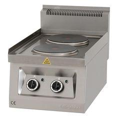 KOKETOPP ELEKTRISK 2 PLATE 2x2,6 kw - BORD MODELL Stove, Kitchen Appliances, Plates, Scale Model, Diy Kitchen Appliances, Licence Plates, Stove Fireplace, Dishes, Range