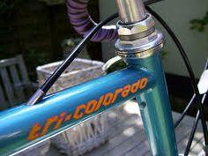 vintage triathlon bikes - tri-colorado Triathlon Bikes, Triathlon Clothing, Colorado, Bicycle, Vintage, Aspen Colorado, Bike, Bicycle Kick, Bicycles