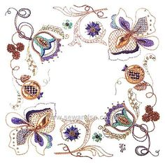 Shop online for Peppermint Dream Embroidery Kit at sewandso.co.uk. Browse our great range of cross stitch and needlecraft products, in stock, with great prices and fast delivery.