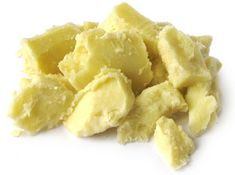 Top Grade Organic, handcrafted, Unrefined Natural Shea Butter from Ghana. This is not your typical Hair Store Shea butter.Shea b. Homemade Deep Conditioner, Deep Conditioner For Natural Hair, Hair Conditioner, Homemade Moisturizer, Homemade Skin Care, Homemade Products, Homemade Beauty, Shea Butter Face, Unrefined Shea Butter