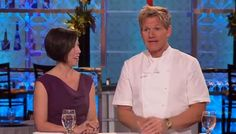 145 inspiring reality tv images reality tv hells kitchen chefs rh pinterest com