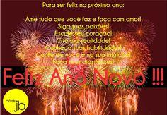 Outlook.com - casarottoaratiba@hotmail.com