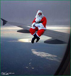 Ho Ho Ho ... MERRY CHRISTMAS TO YOU ALL!!