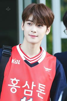 I'm not an Astro fan hahaha sorry but I really loving MJ carachter who Eunwo rolled in the best hit Cha Eun Woo, Asian Actors, Korean Actors, Park Jin Woo, Cha Eunwoo Astro, Astro Wallpaper, Lee Dong Min, Astro Fandom Name, Pre Debut