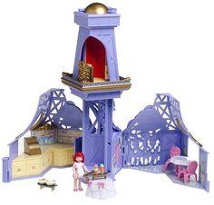 Madeline La Petite Eiffel Tower Deluxe Play Set Learning Curve http://www.amazon.com/dp/B00027S0RQ/ref=cm_sw_r_pi_dp_qDigub16SFGG6