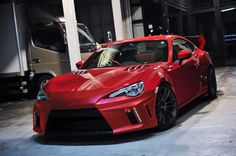Toyota 86 The kind of sports car I can afford! Tuner Cars, Jdm Cars, Japanese Domestic Market, Subaru, Scion Frs, Toyota 86, Pt Cruiser, Car Mods, Import Cars