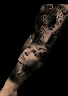 Stairs tattoo life new ideas Unique Tattoos, Beautiful Tattoos, New Tattoos, Body Art Tattoos, Arrow Tattoos, Tatoos, Tattoo Life, Arm Tattoo, Portrait Tattoo Sleeve