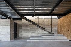 Galería de Levering Trade / ATELIER ARS° - 5