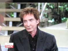 Barry Manilow on The Talk 11-1-10 - Mobile.m4v