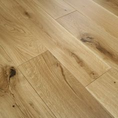 Galleria Solid European Rustic Oak 180mm Lacquered Flooring Solid Wood Flooring, Hardwood Floors, Rustic, Interior, Palette, Decorating, Flat, Design, Wood Floor Tiles
