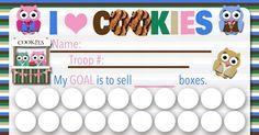 CookieSales_OwlGoalPoster_Blank.pdf