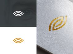 Eye by Alexander Tsanev #Design Popular #Dribbble #shots