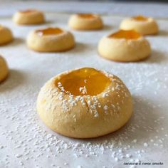 Doughnut, Hamburger, Biscuits, Cheesecake, Food And Drink, Bread, Cookies, Desserts, Blog