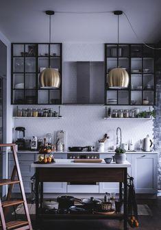 600 best kitchen images interior design kitchen decorating rh pinterest com