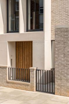 Galería de La casa a medida / Liddicoat & Goldhill - 6