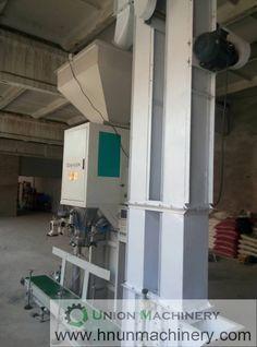 10g 20g 50g 100g 200g 500g 1kg 5kg Sugar Packing Machine, High Quality Sugar Packing Machine Products from union machinery packing machine