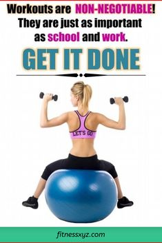 This secret weapon will help in transforming your body. Here you will find the best fitness products and fitness trainers that guarantee you the dream body. Motivation Psychology, Lack Of Motivation, Fitness Motivation, Best Motivational Quotes, Inspirational Quotes, How To Get Motivated, Getting Things Done, At Home Workouts, Letting Go