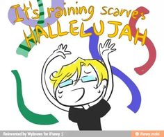 2p Hetalia,Romano why am I laughing so hard?!