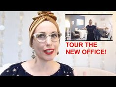 Tour of the New Office + Writing Q&A (Video) - Gail Carriger Etiquette And Espionage, Gail Carriger, Copy Editor, London Party, First Encounter, Music Do, San Andreas, Book Signing, Good Books