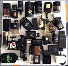 Best Perfume For Men, Best Fragrance For Men, Best Fragrances, Top Perfumes, Perfume And Cologne, Versace, Prada, Dior, Chanel