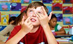 Good imagination of dialogues may boost reasoning skills