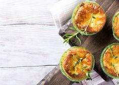 Come fare i muffin salati pesto e fagiolini con la ricetta facile  http://feeds.blogo.it/~r/Gustoblog/it/~3/S6xvuWm_KJI/muffin-salati-pesto-fagiolini-ricetta