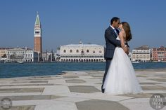 venice wedding photographer for honeymoon photography session during a tour for a couple on vacation in venice italy