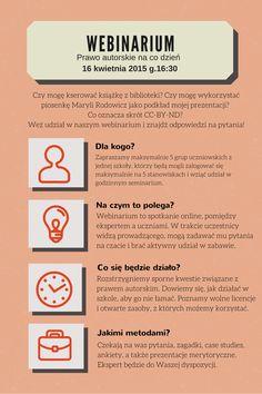 Prawo autorskie na co dzień | Centrum Edukacji Obywatelskiej
