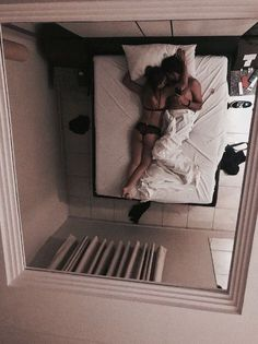 couples posts - You don't need to explain your dreams. Photo Couple, Love Couple, Couples In Love, Couple Goals, Cute Relationships, Relationship Goals, Bae Goals, Love Is In The Air, Boyfriend Goals