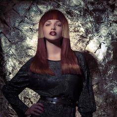 Awards, Tops, Women, Fashion, Moda, Fashion Styles, Fashion Illustrations, Woman
