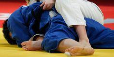 Genç judocu yaşamını yitirdi!