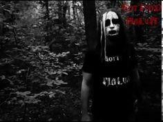 Gotttod - Malum Trailer (black metal)