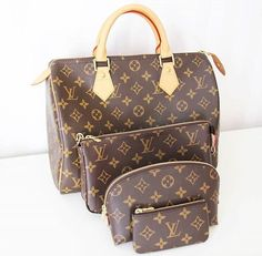 8958a7862684 Fashion Designers Louis Vuitton Outlet Let The Fashion Dream With LV  Handbags At A Discount! New Ideas For This Summer Inspire You, Time To Shop  For Gifts, ...