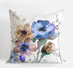 Hey, I found this really awesome Etsy listing at https://www.etsy.com/listing/201770196/mountain-flowers-original-design